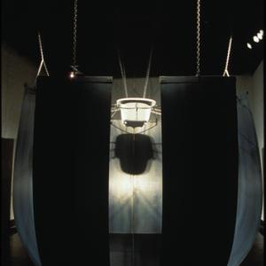 Tub 1998