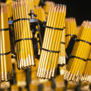 Honey-well 1997