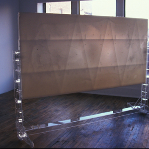Drawing Board 2005