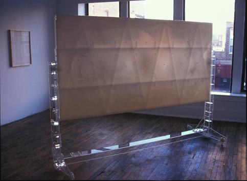 Drawing Board 2005